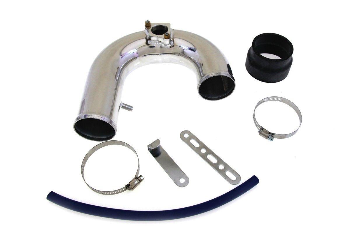 Hideglvegő rendszer TOYOTA CELICA 2000-03 GT kék